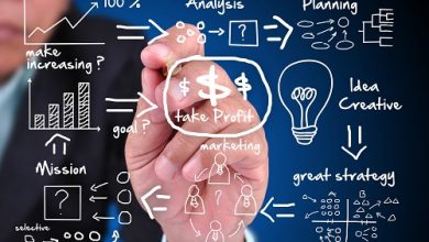 Photo of Gagnez du temps : organisez votre web marketing !