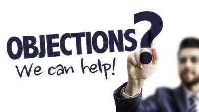 Photo of Comment répondre aux objections ?