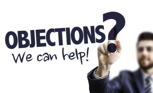 Comment répondre aux objections ?