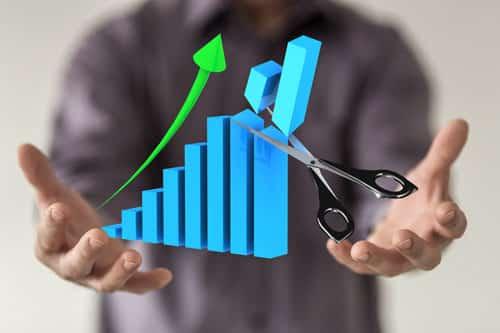 Réduction des coûts et optimisation des achats