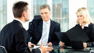 Photo of Trouver un job : la méthode la plus opérationnelle pour les cadres