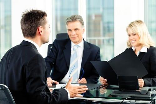 Trouver un job : la méthode la plus opérationnelle pour les cadres