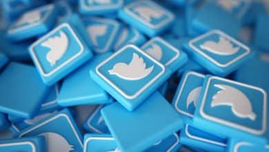 Photo of Twitter : Saisir une opportunité… en 280 caractères !