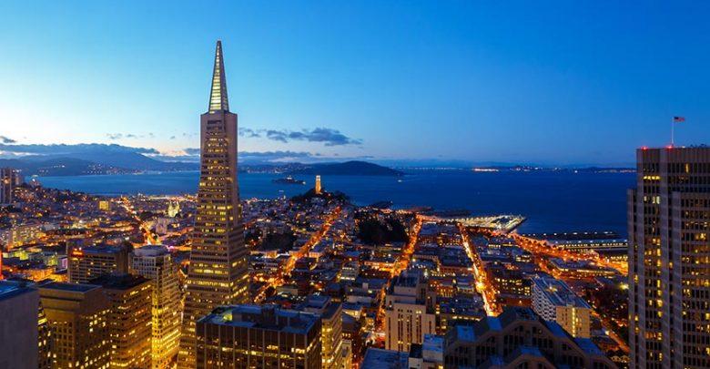 Ces villes qui font la part belle aux start-up