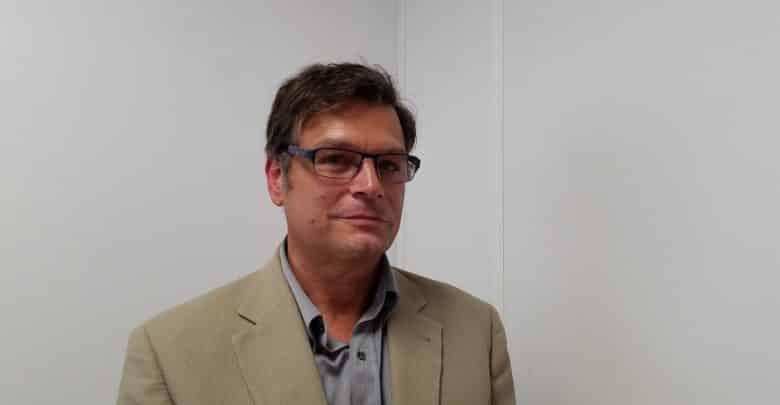 Frédéric Tambutet teste la viabilité de vos idées sur le marché (product / market fit)