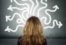 Les principales épreuves pour les entrepreneurs