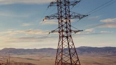 Photo of Comment revoir sa dépense énergétique ?