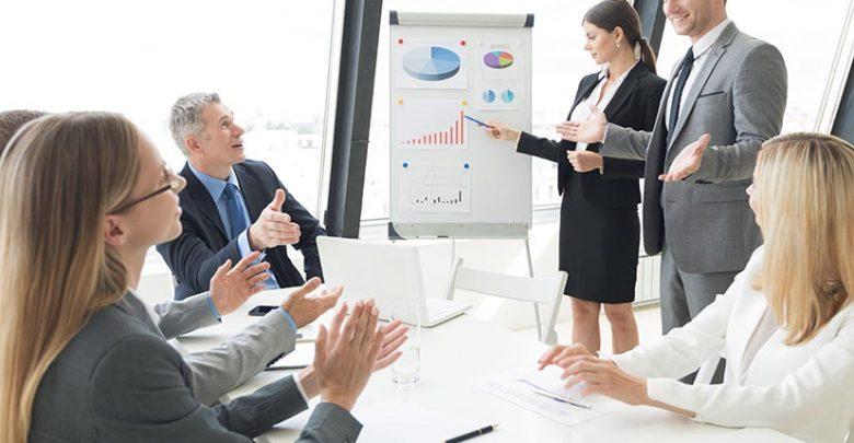 6 Conseils pour rendre vos graphiques convaincants