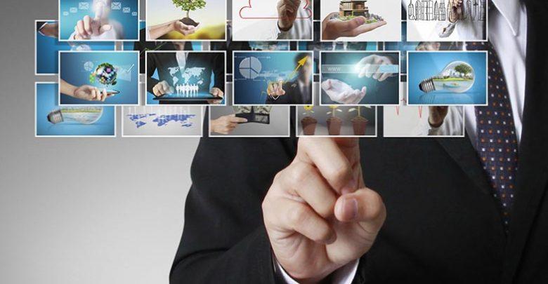 Pourquoi utiliser le picture marketing (marketing de l'image) en tant qu'entrepreneur ?