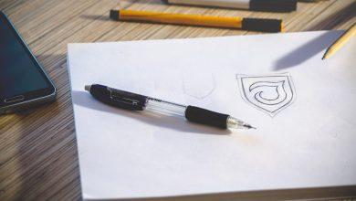 Les logos célèbres