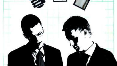 Photo de Business plan : Comment réussir ?