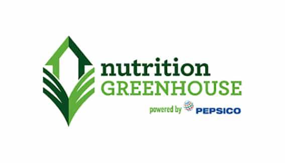 PepsiCo Nutrition Greenhouse 2018 : la nutrition bien-être au cœur de l'incubateur