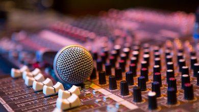 Photo of Produits dérivés : l'avenir de l'industrie musicale ?