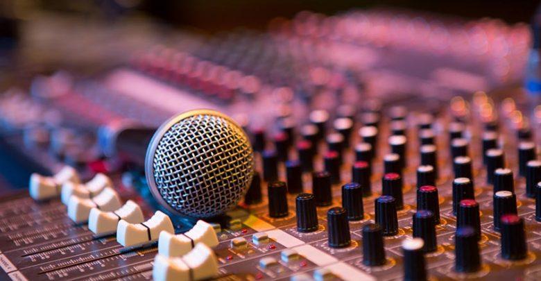 Produits dérivés : l'avenir de l'industrie musicale ?