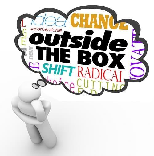 Cassez les Codes Marketing et Sortez du Lot