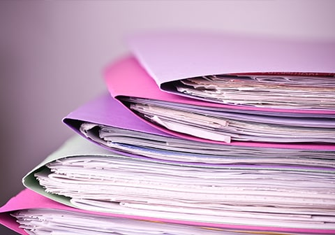 La gestion administrative une obligation ? Non : un outil stratégique !