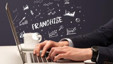Photo of Comment choisir sa franchise