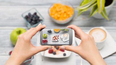 Photo of La smart food : un nouveau terrain pour les start-up françaises
