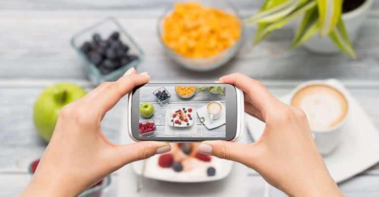 La smart food : un nouveau terrain pour les start-up françaises
