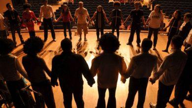 Photo de En quoi le théâtre d'improvisation peut vous aider ?