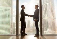 Les 9 qualités d'un bon collaborateur