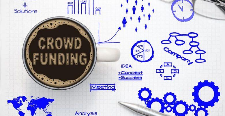 Ces projets insolites financés par le crowdfunding