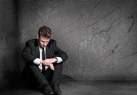 Investisseurs : 3 exemples de licenciement