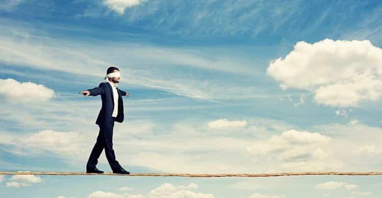 Surmonter ses peurs pour créer son entreprise