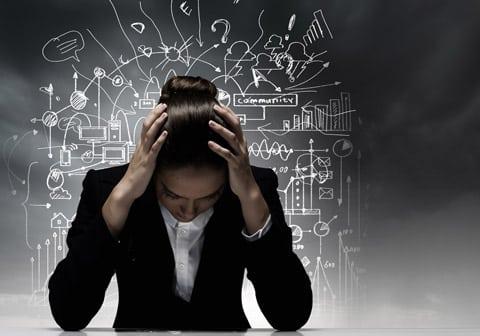 Défaillance d'entreprise : quel avenir pour le dirigeant ?