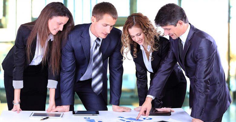 4 conseils pour changer de stratégie économique