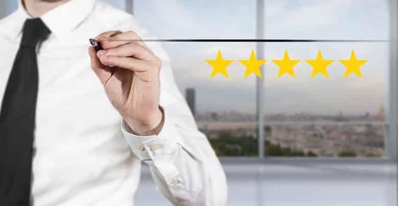 Quelles qualités de 5 entrepreneurs faudrait-il mixer pour faire l'entrepreneur idéal ?