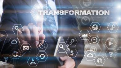 Photo of Comment rater la transformation numérique de votre entreprise ?
