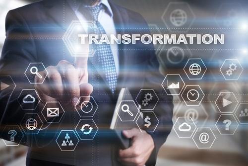 Comment rater la transformation numérique de votre entreprise ?