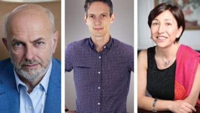 Photo of Les secrets de 3 entrepreneurs à succès