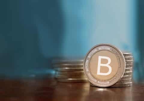 Les Bitcoins « pour les nuls » : la monnaie virtuelle
