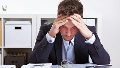 Les raisons les plus souvent invoquées pour abandonner