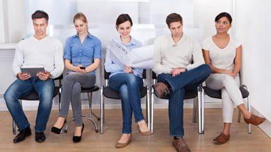 7 signes qui ne définissent pas un bon candidat après embauche