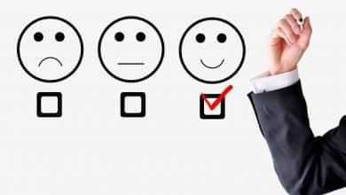 Fidélisez vos clients actuels avant d'en chercher de nouveaux !