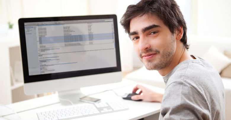 5 façons d'être présent en ligne