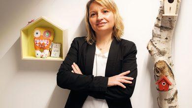 Photo of Eponyme: l'engagement auprès des tout petits