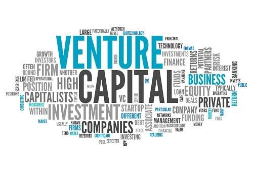 Le corporate venture : des investisseurs comme les autres ?