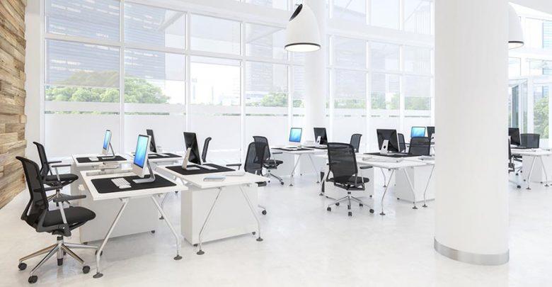 Les 6 critères déterminants pour choisir ses bureaux