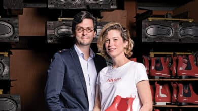 Photo de Le Groupe Humeau Beaupréau, une entreprise familiale dont les entrepreneurs devraient s'inspirer ?
