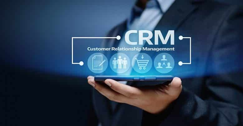 Comment améliorer la gestion de votre relation client ?