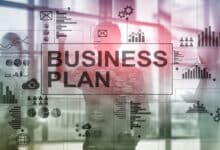 Photo of Mais pourquoi parle-t-on toujours de business plan