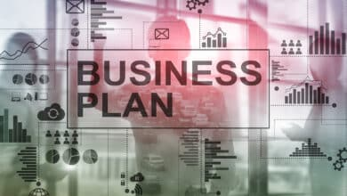 Photo of Mais pourquoi parle-t-on toujours de business plan