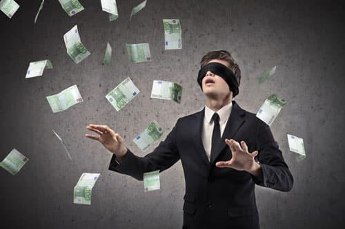Pourquoi ne faut-il rien envier aux millionnaires ?