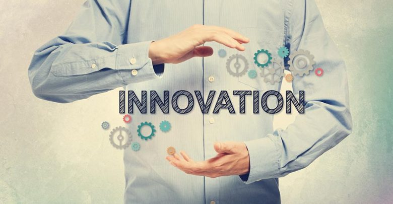 Quelles seront les 10 prochaines innovations de cette année ?