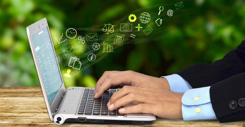 La communication hors média : un outil indispensable pour une TPE
