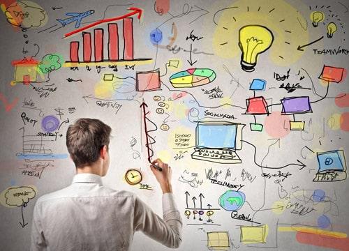 Les raisons de faire évoluer son business plan